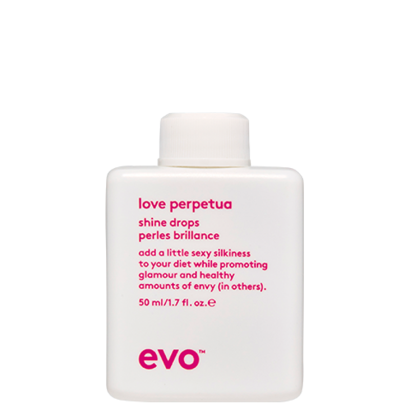 Evo Love Perpetua Shine D..