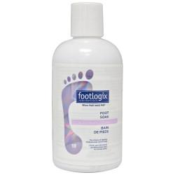 Footlogix #13 Foot Soak Concentrate 250ml