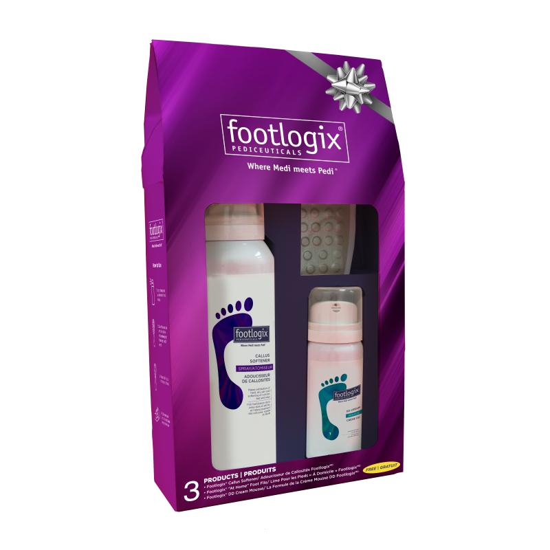 Footlogix 2021 Retail Q4 ..