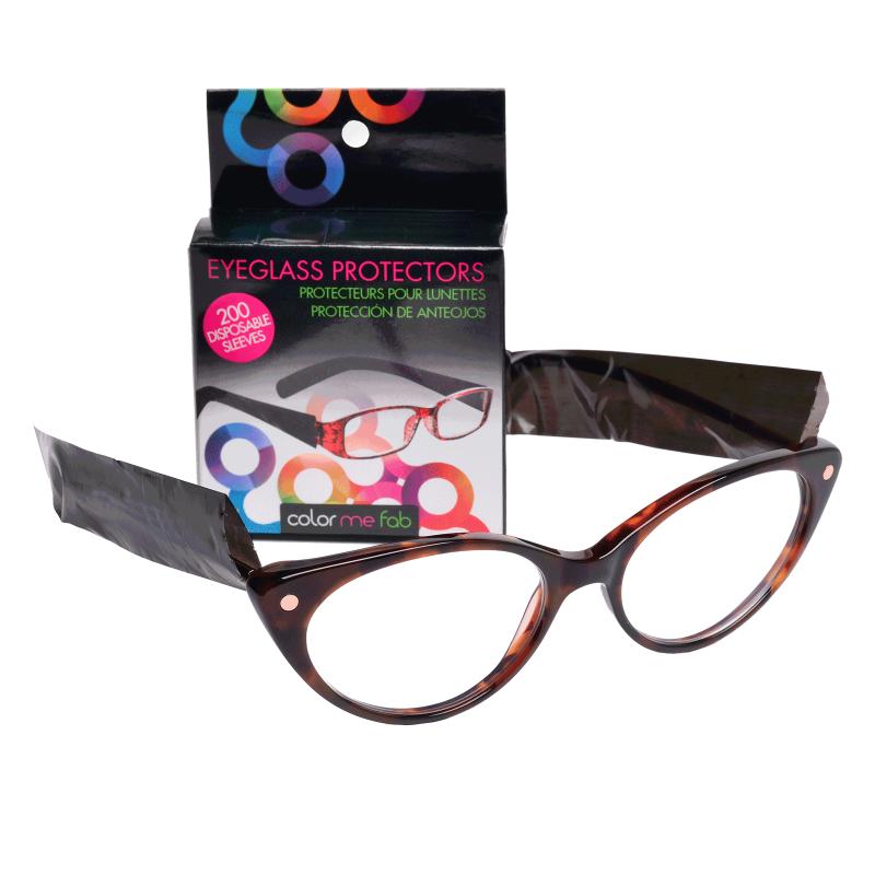 Framar EGPR-BLK Eyeglass ..