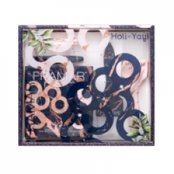 Framar KIT-HOL21 Holi-Yay Colorist Kit 2021 LE
