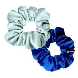 Goomee Couture Velvet Scrunchie High Class