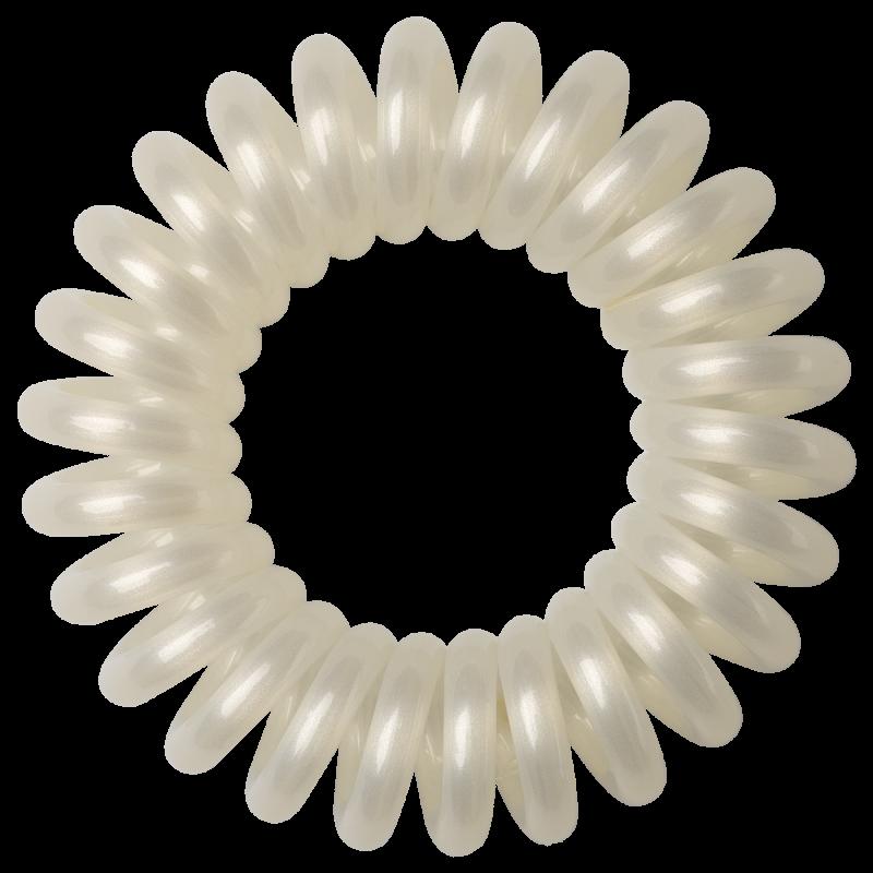 Goomee Pearly White (4)..