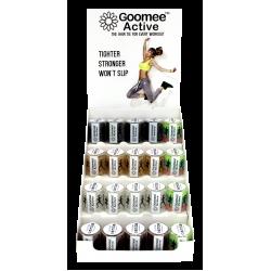 Goomee Active 20pc Display *