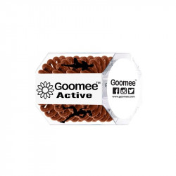 Goomee Active Knockout (4)