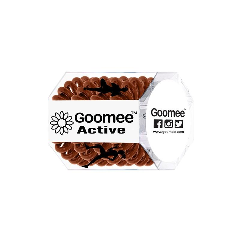 Goomee Active Knockout (4..