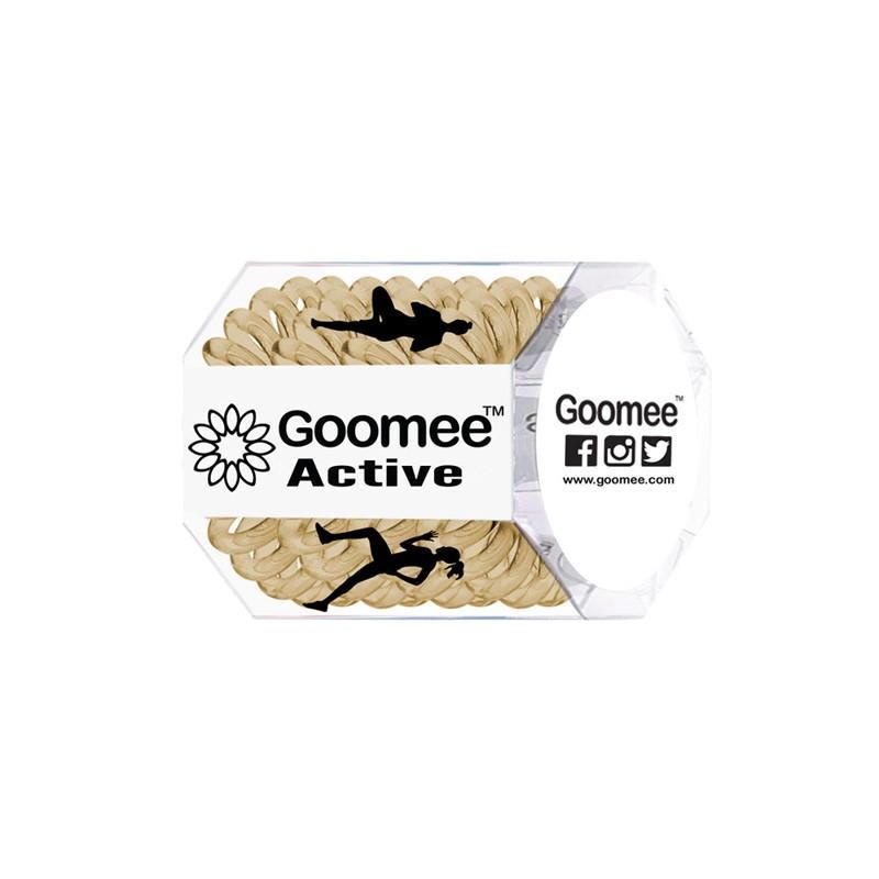 Goomee Active Namaste (4)