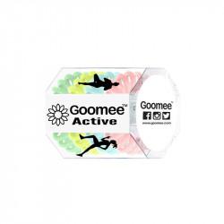 Goomee Active Glow The Distance (4)