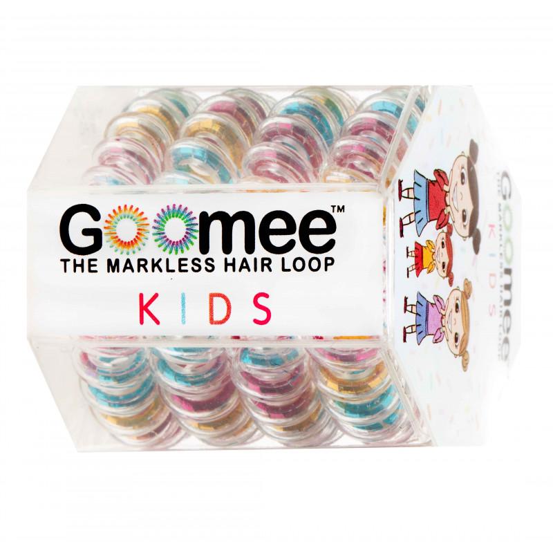 Goomee Kids Over The Rain..