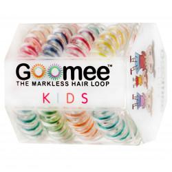 Goomee Kids My Little Mermaid (4)