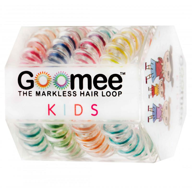 Goomee Kids My Little Mer..
