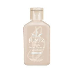 Hempz Koa & Sweet Almond Body Moisturizer 66ml