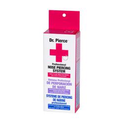 Inverness Dr Pierce Nose Kit 95612