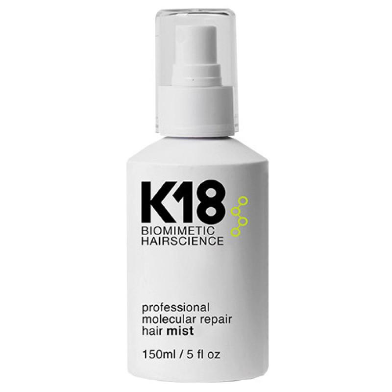 K18 Professional Molecula..