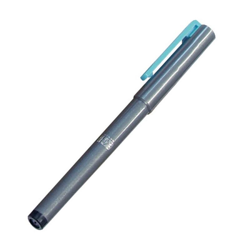 Kasho Oil Pen