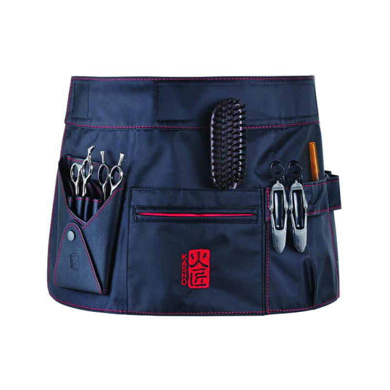 Kasho KA0013 Tool Skirt *..