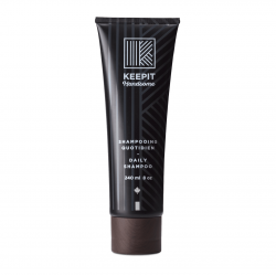 KeepIt Handsome Daily Shampoo 240ml