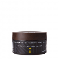 KeepIt Handsome Harry Greb Classic Pomade 85g
