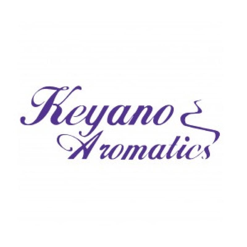 Keyano Peppermint Scrub 1oz *