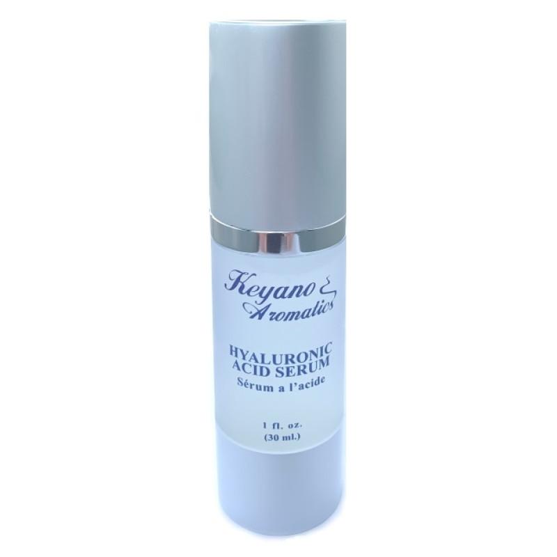 Keyano Hyaluronic Acid Serum 1oz
