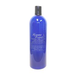 Keyano Lavender Milk Cleanser Litre