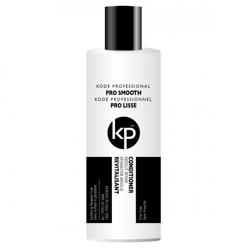 KODE Pro Smooth Conditioner 473ml
