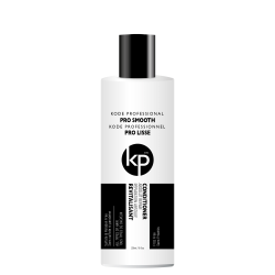 KODE Pro Smooth Conditioner 236ml