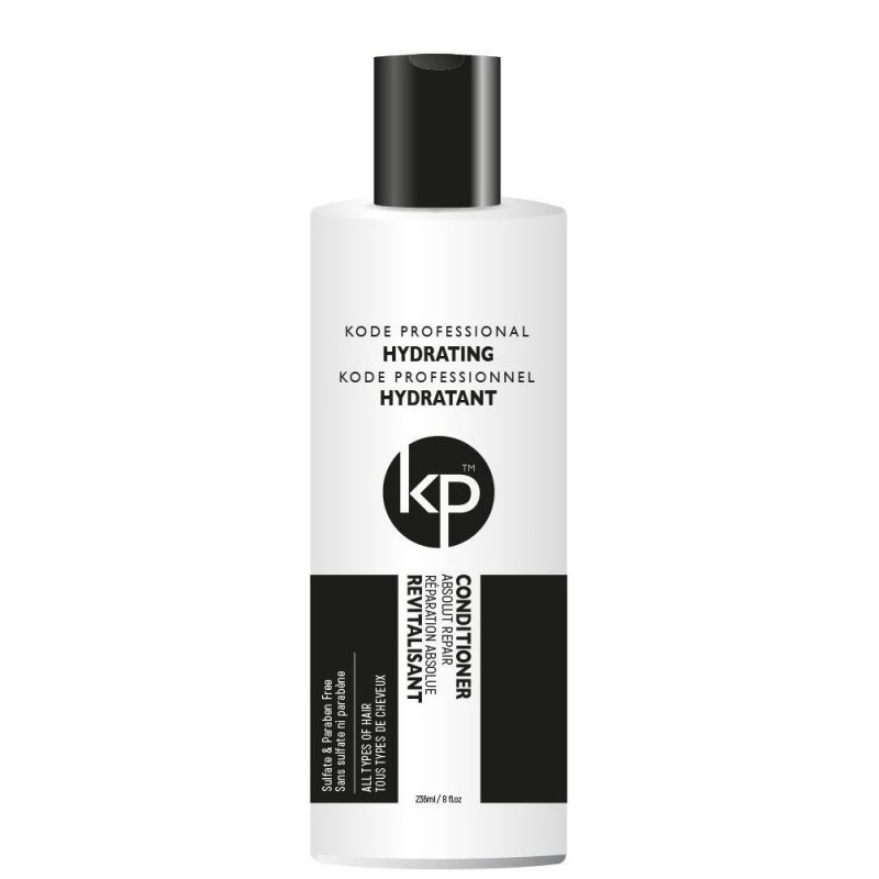 KODE Hydrating Conditioner 236ml