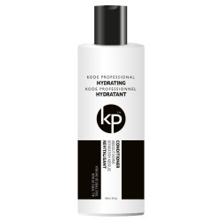 KODE Hydrating Conditioner 473ml