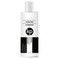 KODE Hydrating Shampoo 473ml