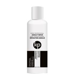 KODE Absolute Repair Shampoo 236ml