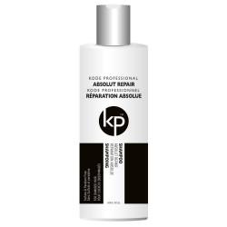 KODE Absolute Repair Shampoo 473ml