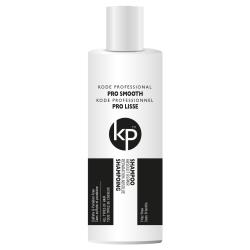 KODE Pro Smooth Shampoo 473ml