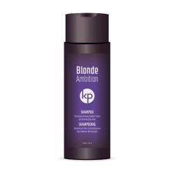 KODE Blonde Ambition Shampoo 236ml