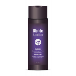 KODE Blonde Ambition Shampoo 236ml