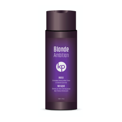 KODE Blonde Ambition Mask 236ml