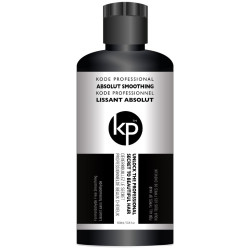 KODE Smoothing System Formaldehyde Free Litre NEW