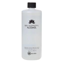 Marianna Isopropyl Alcohol 99% 32oz