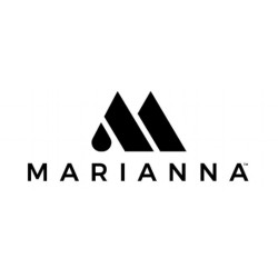 Marianna 6 Column Appointment Book 8811 (8860)