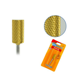 Medicool CC11 Carbide Pro Bit