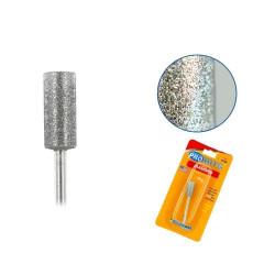 Medicool E12M Medium Diamond Pro Bit