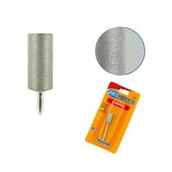 Medicool E12X Extra Fine Diamond Pro Bit