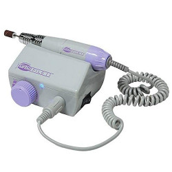 Medicool Turbo File II Electric File