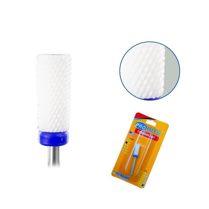Medicool CC15M Ceramic Barrel Small Med