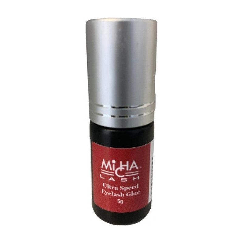 Micha Lash Ultra Speed Glue 5g