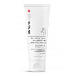 AntidotPro Hand Sanitizer Gel 180ml