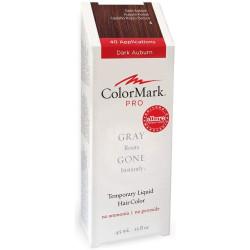 ColorMark Pro Dark Auburn