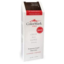 ColorMark Pro Medium Brown