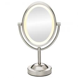 Conair TGBE103-DPC True Glow Mirror