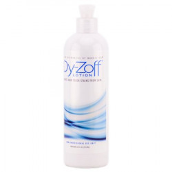 Dy-Zoff Lotion 355ml